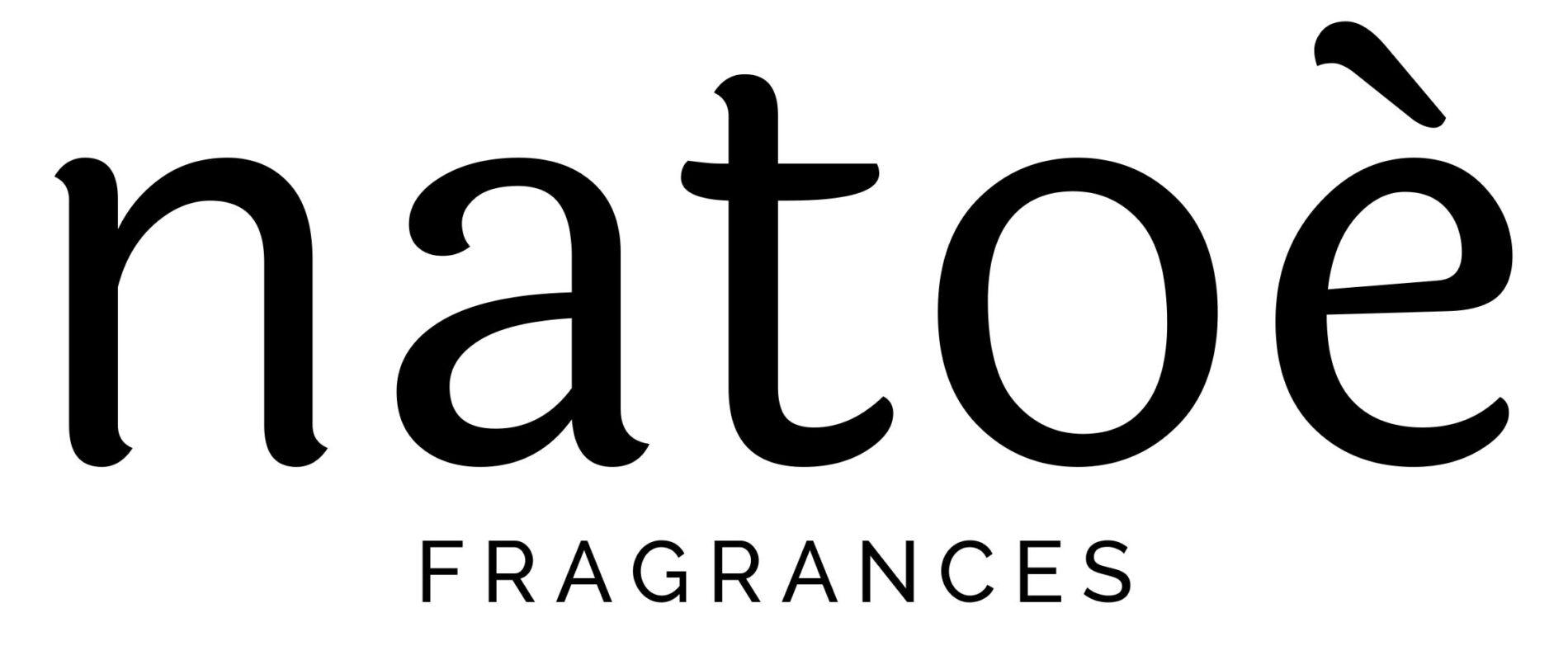 Natoè Fragrances